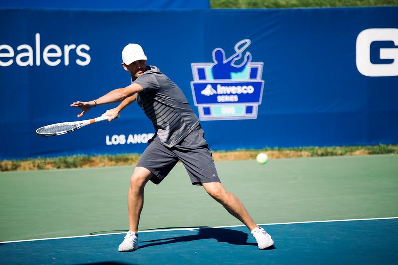Tennis Exports -385.jpg
