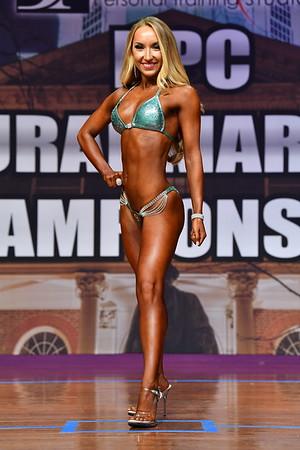 #9 Stephanie McCole