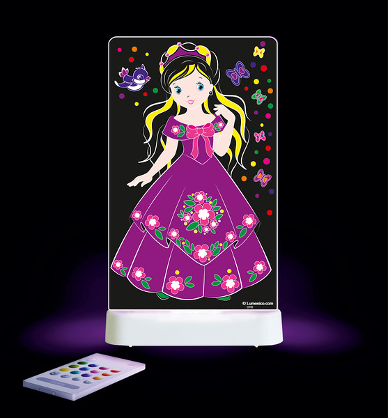 Princess C&S Black Background with Remote.jpg