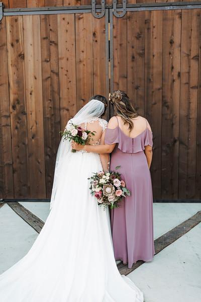 Alexandria Vail Photography Wedding Taera + Kevin 807.jpg