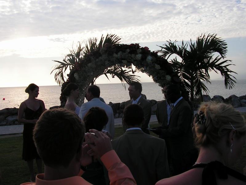 wedding_2.jpg