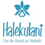 Halekualani -Shang & Bill Wedding