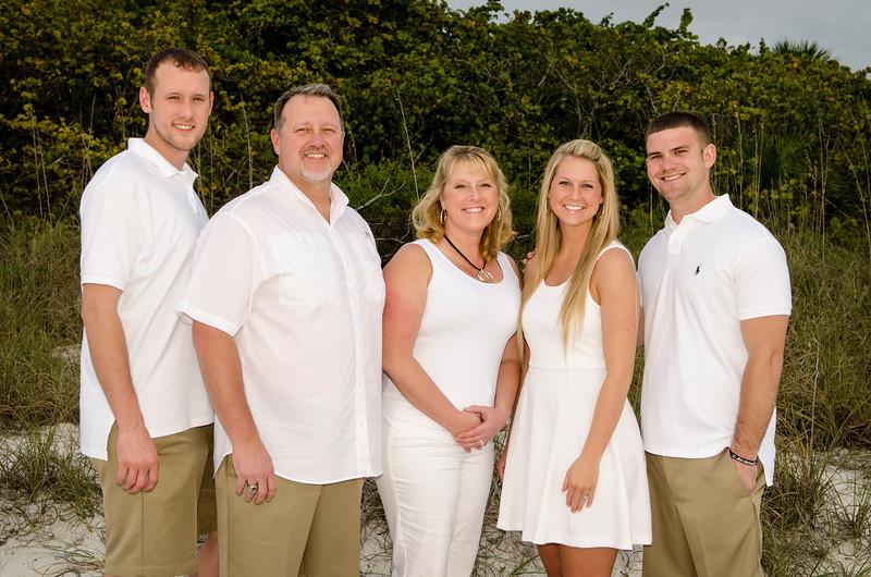Mary Jo's Family Photos - Barefoot Beach, Fl 136.jpg