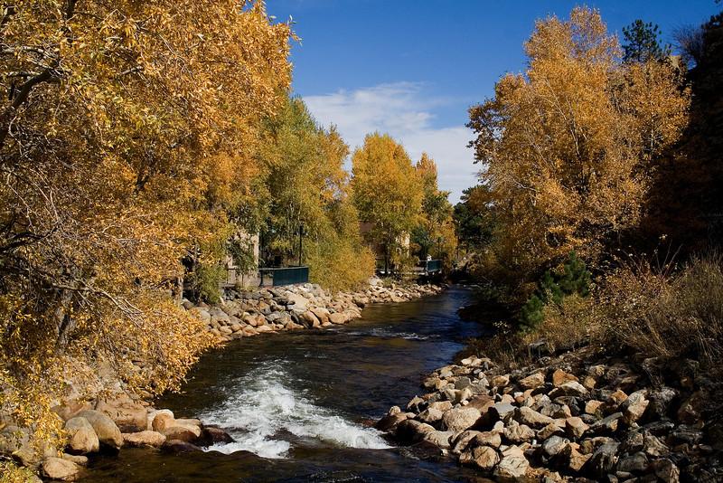 Downstream & Aspens 2.jpg