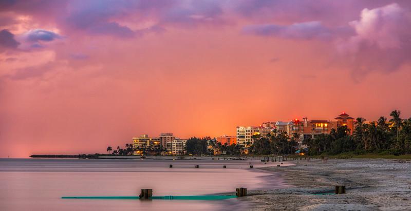 20121008_Naples_Pier_Sunset_0020.jpg