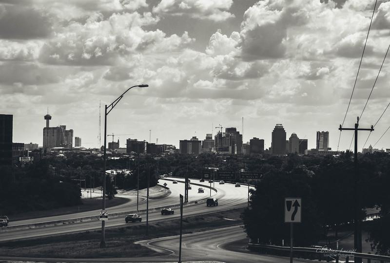 SA view Alamo Stadium_.jpg