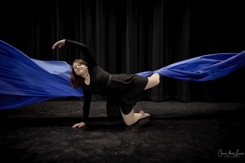 Lamoille_Dance_2020_@CAL_0792©.jpg