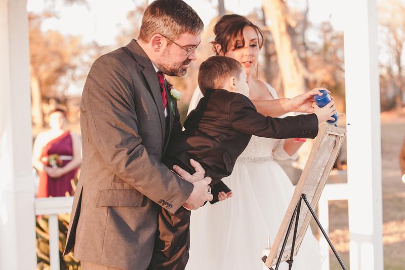 Paone Photography - Brad and Jen Wedding-9791.jpg