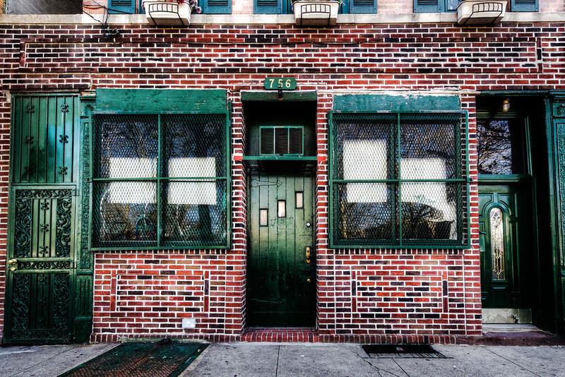 Green-Door-Woodward-Avenue.jpg