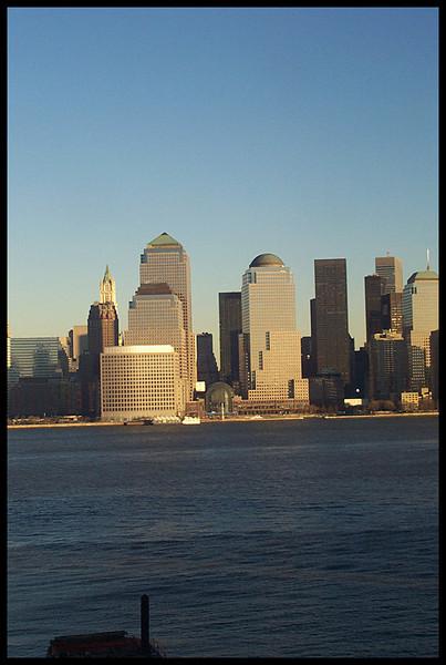 Manhattan_01.jpg