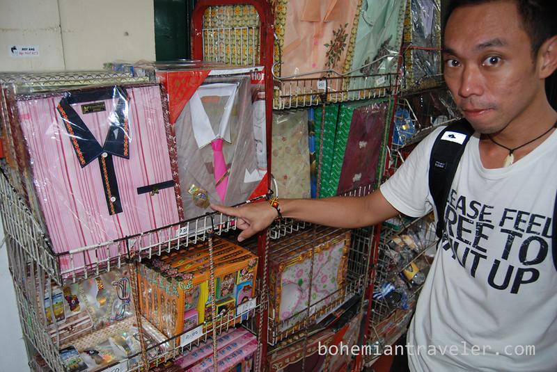 paper clothing.jpg