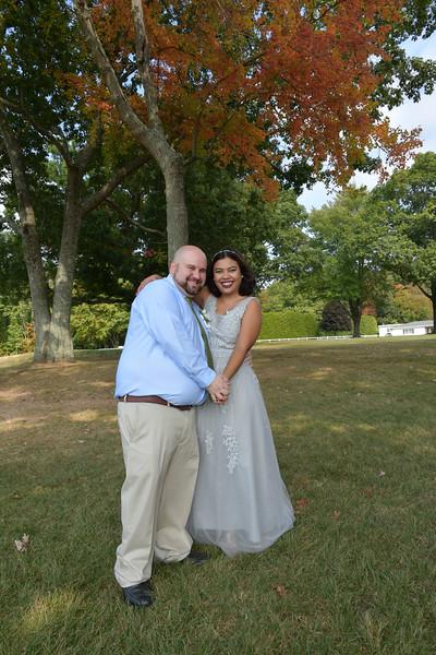 Bill-Grace-Wedding-34
