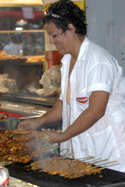 080126 0460 Costa Rica - Palmares Fiesta _P ~E ~L.JPG