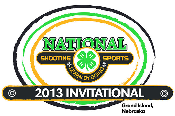 2013 4H Shooting Sports
