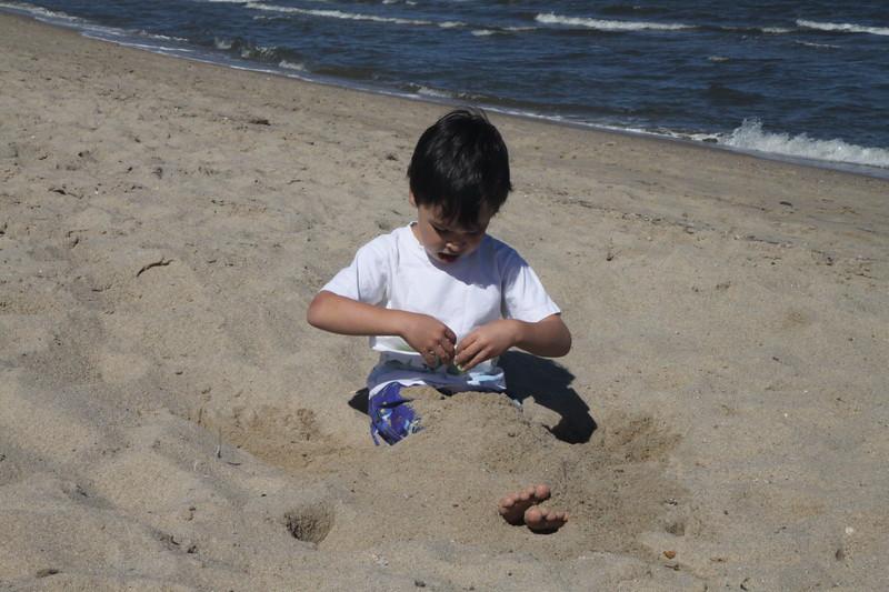Summer 2010-11.jpg