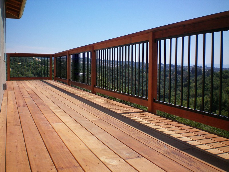 Castro Valley redwood deck.jpg