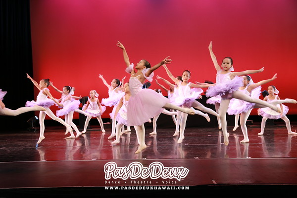 16. Tiny Dancer