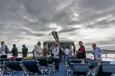 HIGHLIGHTS - Cruise and Kladova