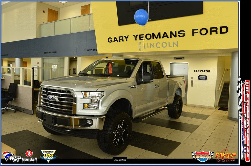 20180208 Ford Gary Yeomans (57).JPG