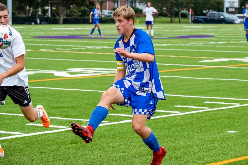 TCS-Varsity-Soccer-2019-0475.jpg