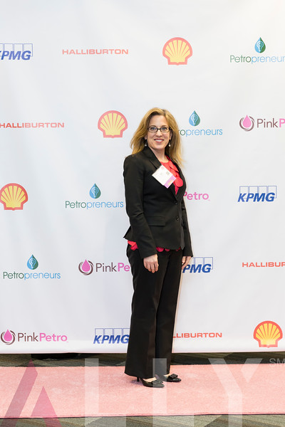 161201 Pink Petro New Headquarters_0063.jpg