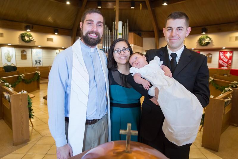 Lily Ellen Doyle baptism -1416.jpg