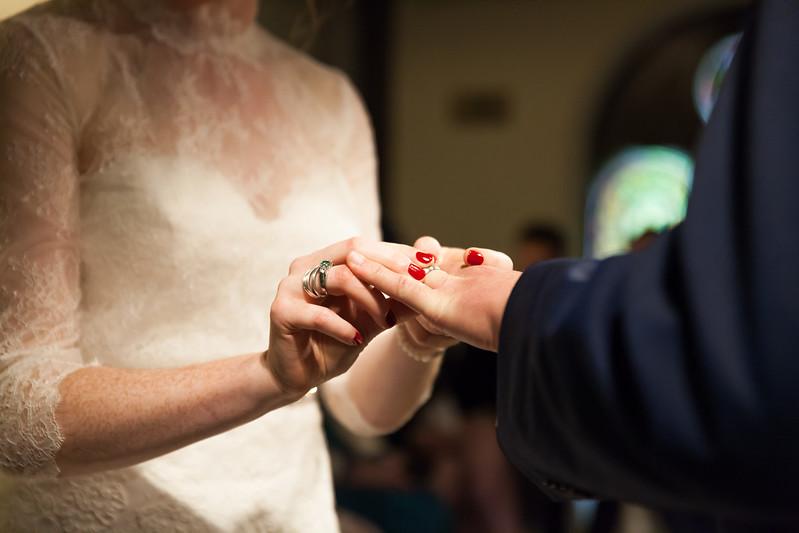Steph and Joshua's Wedding 0327.JPG