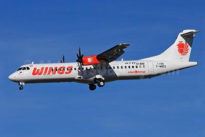 Wings Air (Indonesia)