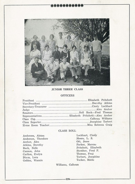1929-0028.jpg