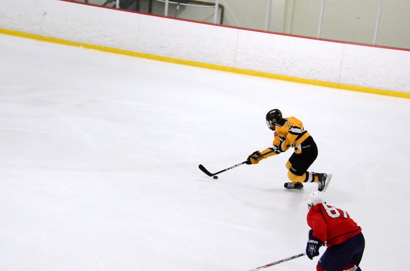 160207 Jr. Bruins Hockey-018.JPG