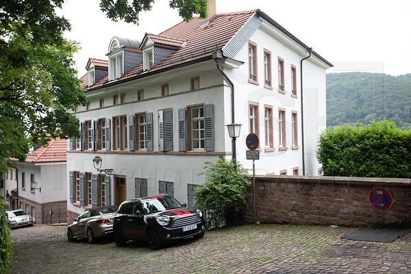 Heidelberg 5-16-2018