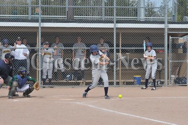 05-05-14 Sports Evergreen @ Archbold SB