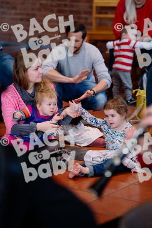 © Bach to Baby 2019_Alejandro Tamagno_Dulwich_2019-11-11 023.jpg