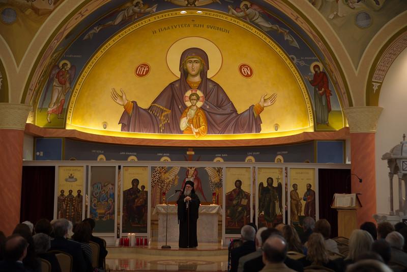 2014-11-09-Archdiocese-Demetrios-Visit_007.jpg