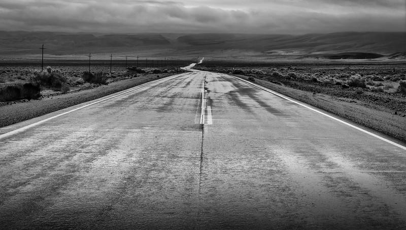 Death Valley-5655-Silver.jpg