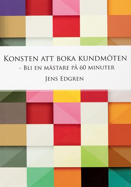 JensEdgrenKonstenAttBokaKundmötenWeb.jpg