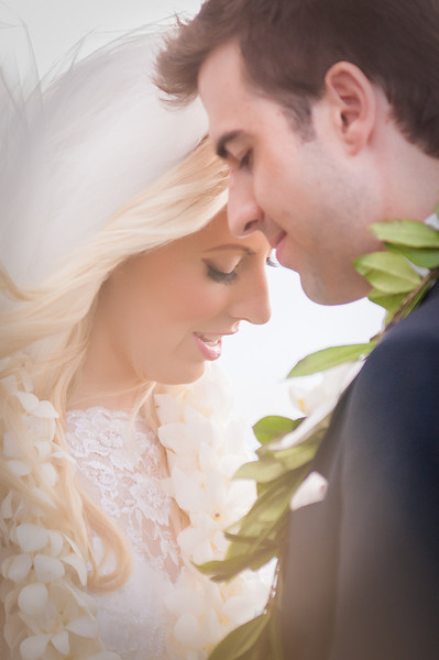 maui-wedding-photographer-gordon-nash-75.jpg