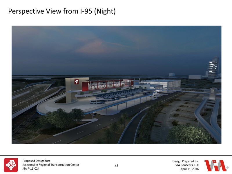 p-16-024-jrtc-design-by-via-concepts_Page_44.jpg