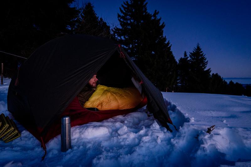 202001_Winter Camping_068.jpg