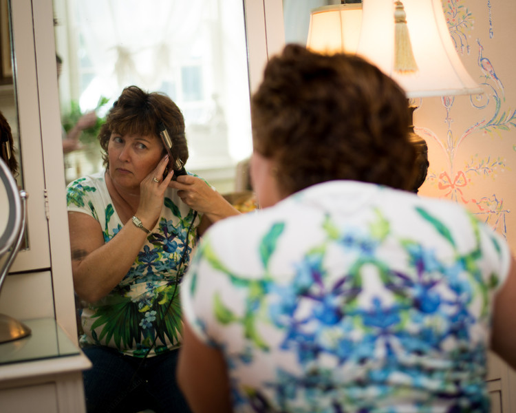 bridesmaids2-4356.jpg