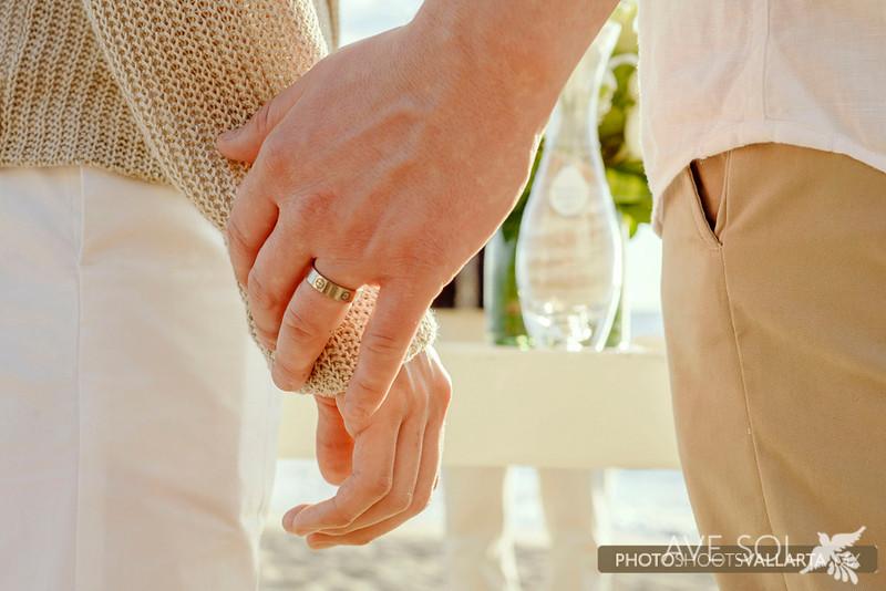 Westin-Boda-Wedding-PSHPV-21.jpg
