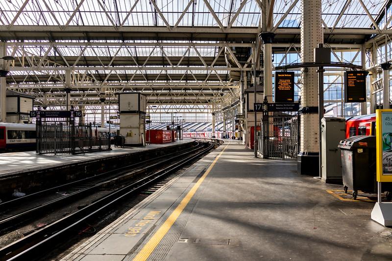 Waterloo Station.jpg