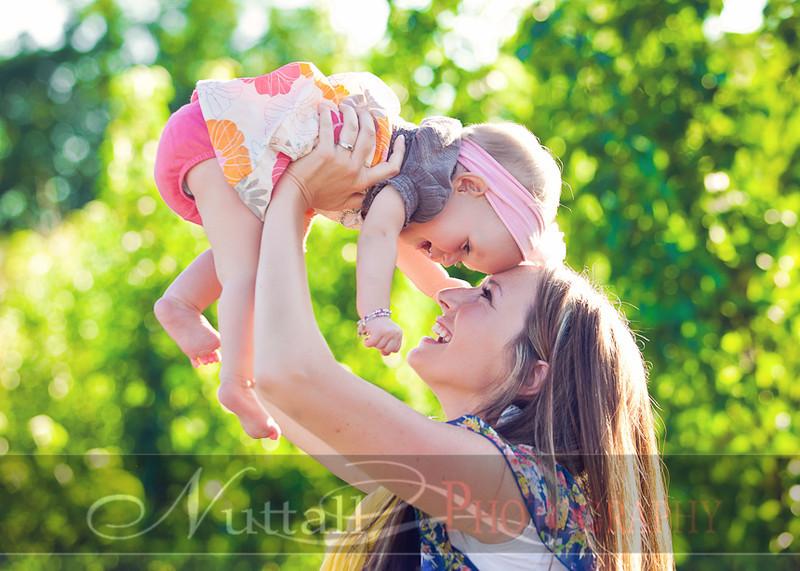 Denboer Family 20.jpg
