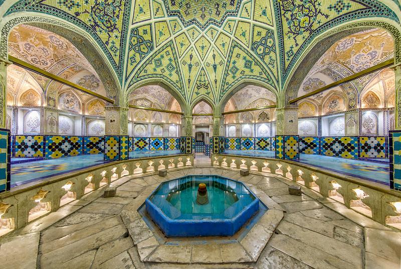 Iran_1218_PSokol-929-Edit-4.jpg