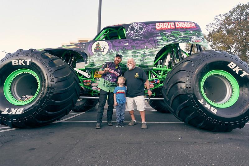 Grossmont Center Monster Jam Truck 2019 191.jpg