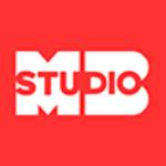 mb studio.png
