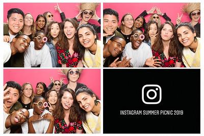 Instagram 9/28/19