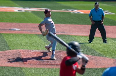2D Sports Baseball Tournaments