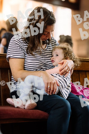 © Bach to Baby 2017_Alejandro Tamagno_Muswell Hill_2017-07-20 028.jpg