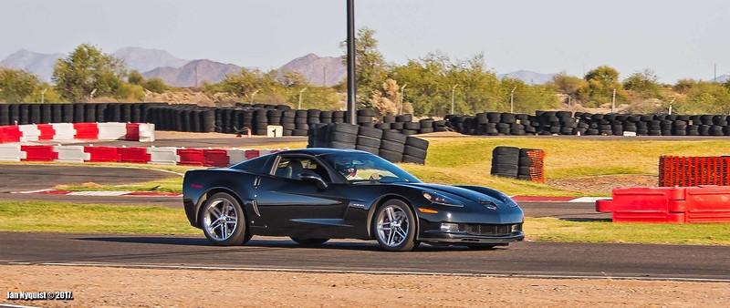 Corvette-black-4893.jpg